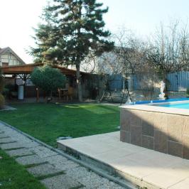 Eladó  családi ház (Budapest, XXIII. kerület) 52,5 M  Ft