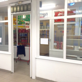 Eladó  üzlet (<span class='notranslate'>Budapest, III.  </span>kerület) 15 M   <span class='notranslate'>Ft</span>