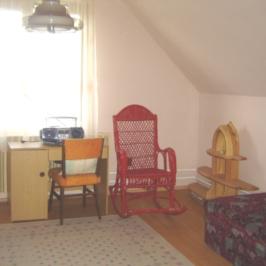 Eladó  családi ház (Nyíregyháza, Korányi kertváros) 37,5 M  Ft