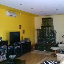 Eladó  családi ház (Teskánd) 34 M  Ft