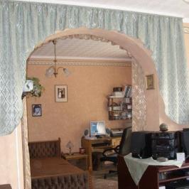 Eladó  családi ház (Zalaegerszeg, Andráshida) 26,5 M  Ft