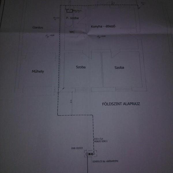 Eladó  családi ház (Zala megye, Zalaegerszeg) 24,99 M  Ft