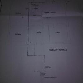 Eladó  családi ház (Zalaegerszeg, Gógánhegy) 24,99 M  Ft