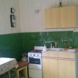 Eladó  családi ház (Zalaegerszeg, Belváros) 9,5 M  Ft