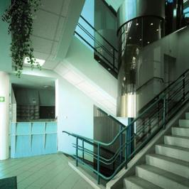 Kiadó  iroda (Budapest, IV. kerület) 35 E  Ft/hó +ÁFA