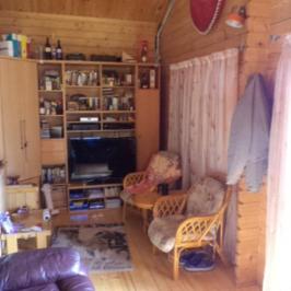 Eladó  családi ház (Zalaegerszeg, Landorhegy) 24,99 M  Ft