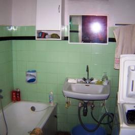Eladó  családi ház (Nyíregyháza, Oros) 14 M  Ft