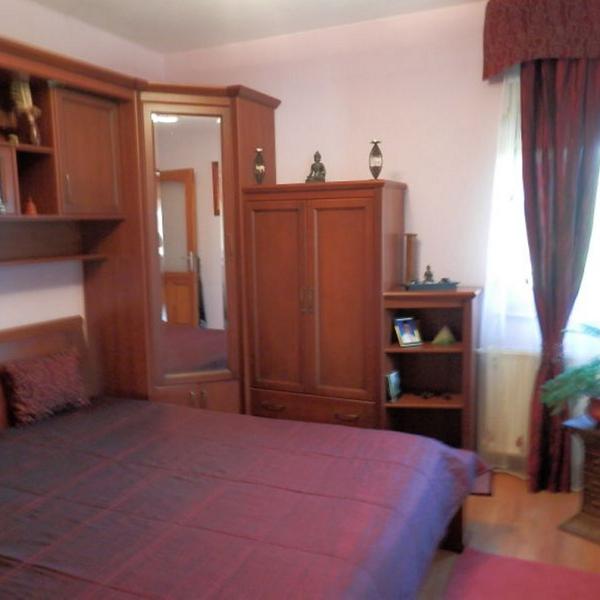 Eladó  családi ház (Letenye) 29,9 M  Ft