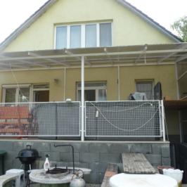 Eladó  családi ház (Nyíregyháza, Sóstófürdő) 31,8 M  Ft
