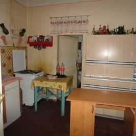 Eladó  családi ház (Nyíregyháza, Belváros) 31,5 M  Ft