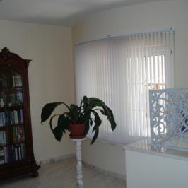 Eladó  családi ház (Nyíregyháza, Belváros) 105 M  Ft