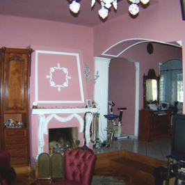 Eladó  családi ház (Nyíregyháza, Belváros) 59 M  Ft