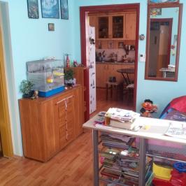 Eladó  családi ház (Zalaegerszeg, Pózva) 14,5 M  Ft