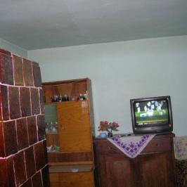 Eladó  családi ház (Nagykálló) 6,5 M  Ft