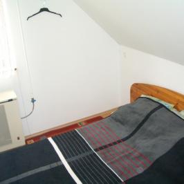 Eladó  családi ház (Makkoshotyka) 8 M  Ft