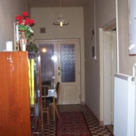 Eladó  családi ház (Nyírbogdány) 8,5 M  Ft