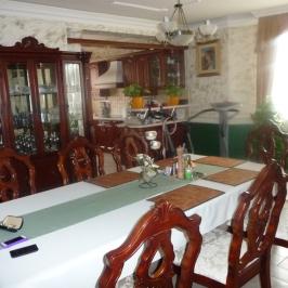 Eladó  családi ház (Nyírtelek) 49 M  Ft