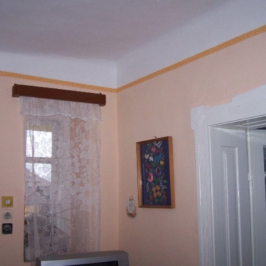 Eladó  családi ház (Érpatak) 1,8 M  Ft