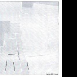 Eladó  telek (Nyíregyháza, Jánosbokor) 5,5 M  Ft