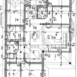 Eladó  családi ház (Nyíregyháza, Huszártelep) 27 M  Ft