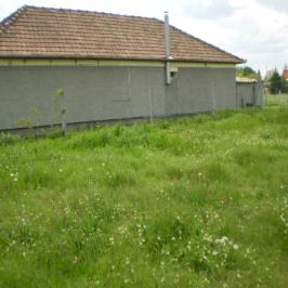 Eladó  telek (Nyíregyháza, Nyírszőlős) 6,2 M  Ft