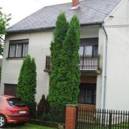 Eladó  családi ház (Ozmánbük) 15 M  Ft