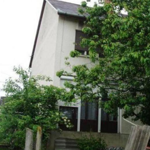Eladó  családi ház (Ozmánbük, Kossuth Lajos utca) 15 M  Ft