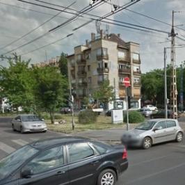 Eladó  üzlet (Budapest, XIV. kerület) 24,9 M  Ft