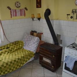 Eladó  családi ház (Bánokszentgyörgy) 4 M  Ft