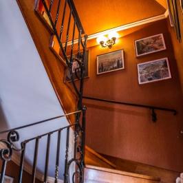 Eladó  családi ház (Debrecen, Csapókert) 70 M  Ft