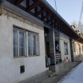 Eladó  házrész (Budakeszi, Szilvamag) 20,9 M  Ft