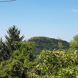 Eladó  telek (Budaörs, Frankhegy) 44,9 M  Ft