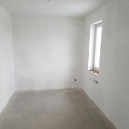 Eladó  családi ház (Dunaharaszti) 49,5 M  Ft