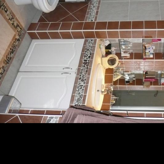 Eladó  családi ház (Pest megye, Budaörs) 96 M  Ft