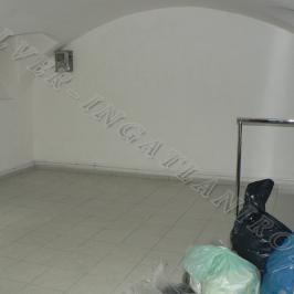 Eladó  üzlet (Budapest, VI. kerület) 18 M  Ft