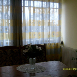 Eladó  családi ház (Nyíregyháza, Rozsrétszőlő) 23,5 M  Ft