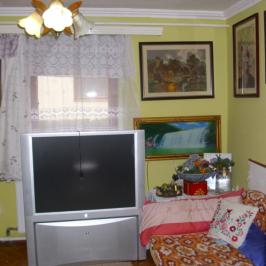 Eladó  családi ház (Nyíregyháza, Belváros) 20,9 M  Ft
