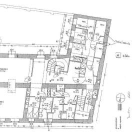 Eladó  panzió (Budapest, VIII. kerület) 125 M  Ft +ÁFA