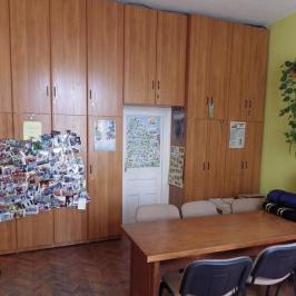 Eladó  családi ház (<span class='notranslate'>Nyíregyháza</span>, <span class='notranslate'>Belváros</span>) 33 M   <span class='notranslate'>Ft</span>
