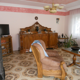 Eladó  családi ház (Nyírpazony) 29,9 M  Ft
