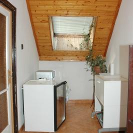 Eladó  családi ház (Budaörs, Nap-hegy) 89,9 M  Ft