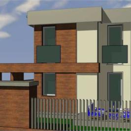Eladó  családi ház (Dunaharaszti) 42 M  Ft