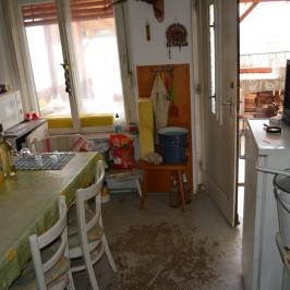 Eladó  mezőgazdasági ingatlan (Galambok) 4 M  Ft