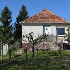 Eladó  mezőgazdasági ingatlan (Gelse) 950 E  Ft