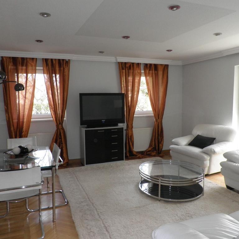 Eladó  családi ház (Budapest, II. kerület) 340 M  Ft