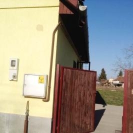 Eladó  családi ház (Mélykút) 6,8 M  Ft
