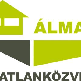 Eladó  telek (Nyíregyháza, Borbánya) 5,5 M  Ft