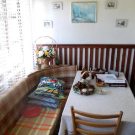 Eladó  családi ház (Abony) 18,9 M  Ft