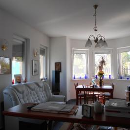 Eladó  családi ház (Őrbottyán, Őrszentmiklós) 42,5 M  Ft