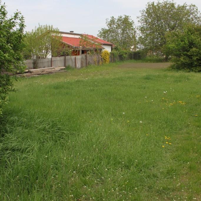 Eladó  telek (Budapest, XXIII. kerületBudapest, XXIII. kerület) 14,9 M  Ft